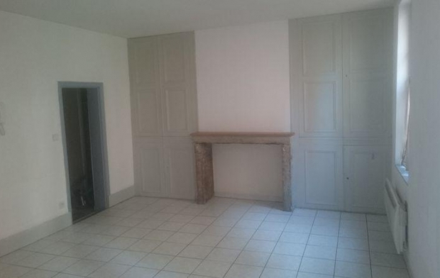SOLOGEC IMMOBILIER : Appartement | MENDE (48000) | 57 m2 | 495 €